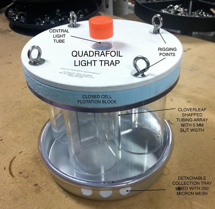 Light Trap